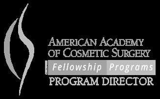 AACS Member Logo