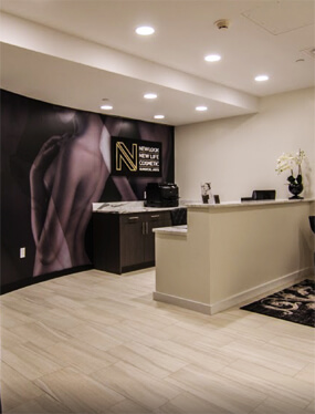 NYC Cosmetic Surgery