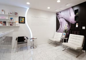 About Our Practice in White Plains, New York | Top Rated in Westchester