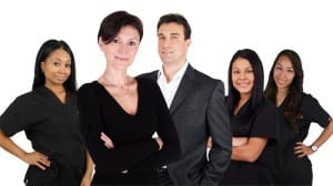 Our Staff in White Plains, New York | Top Rated in Westchester 9