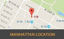 Contact Us in White Plains, New York | Top Rated in Westchester 1