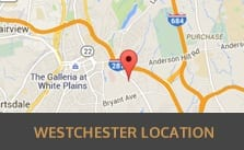 Contact Us in White Plains, New York | Top Rated in Westchester 2