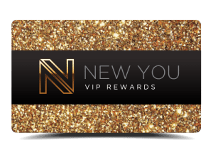 VIP Rewards in White Plains, New York | Top Rated in Westchester 2